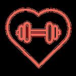 Victoria Schmierer | Positive psychology Logo